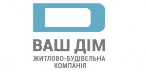 vash-dim-1