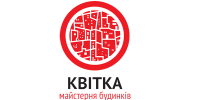 kvitka-developer_copy