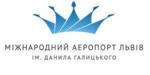 Логотип_аеропорту_імені_Данила_Галицького
