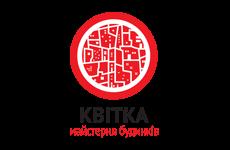 kvitka-logo