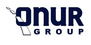onur-grup-114955